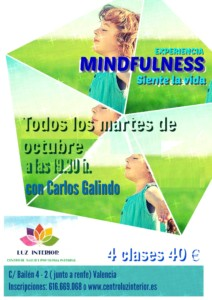 mindfulnes-octubre-valencia