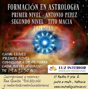 astrologia-valencia-tito-macia