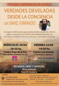 Daniel Ferminades Valencia (2)