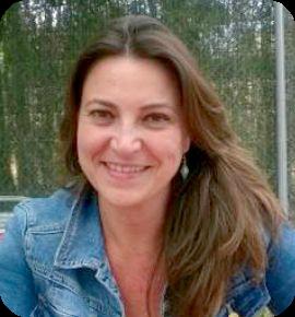 Manuela Olcina