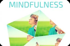 Mindfulness Carlos Galindo Valencia