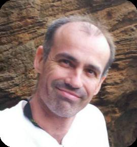 Raul Valiente