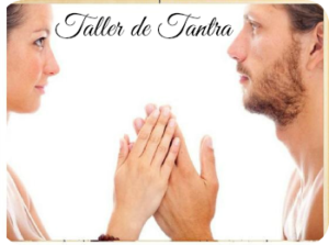 Tantra-Valencia