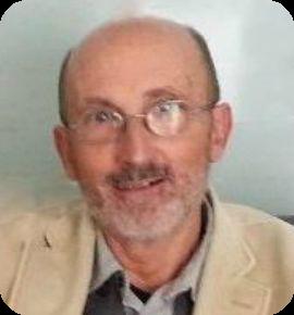 Tito Macia