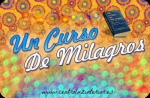 Un Curso de Milagros Valencia