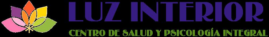 Centro Luz Interior Valencia Logo