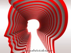 psicologia www.centroluzinterior.es