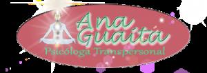 Ana Guaita logo