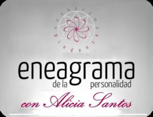 ENAGRAMA- VALENCIA