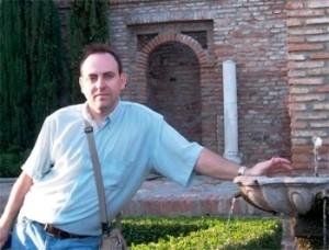 Francisco_Redondo