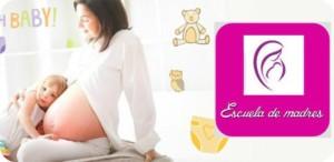 escuela-de-madres-valencia