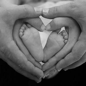 Maternidad Consciente Valencia escuela de Madres