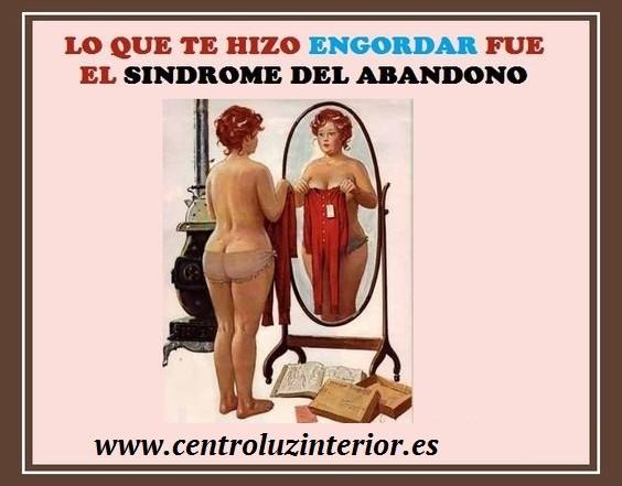 EL SINDROME DEL ABANDONO CENTRO LUZ INTERIOR VALENCIA (2)