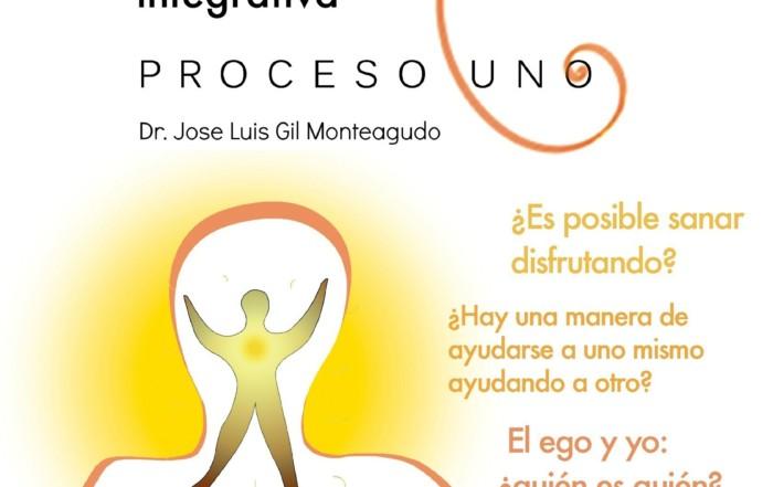 proceso-uno-jose-luis-gil-monteagudo-poster