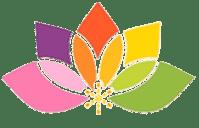 Centro Luz Interior logo