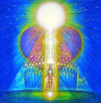 EXPERIENCIA ALL LOVE REIKI-SEKHEM