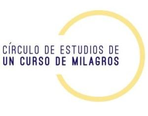 PRIMERA CLASE DE UN CURSO DE MILAGROS