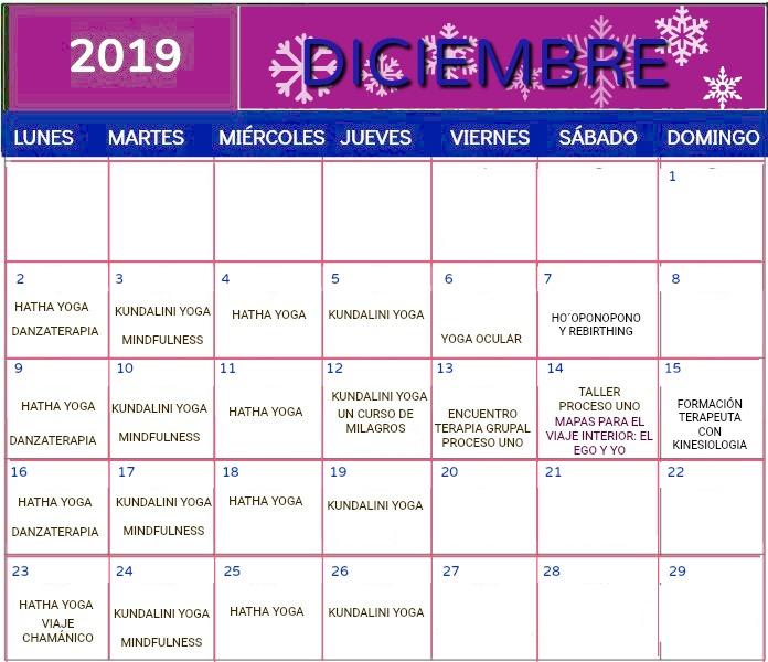 calendario eventos centroluzinterior